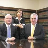 Attorneys - Business Law